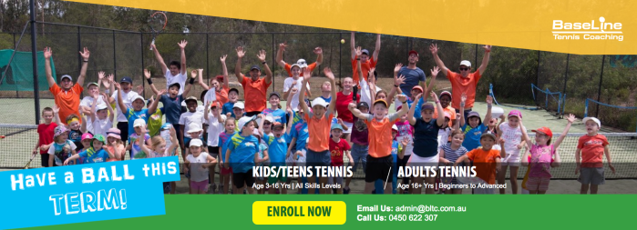 Baseline Tennis Coaching Brookwater.png